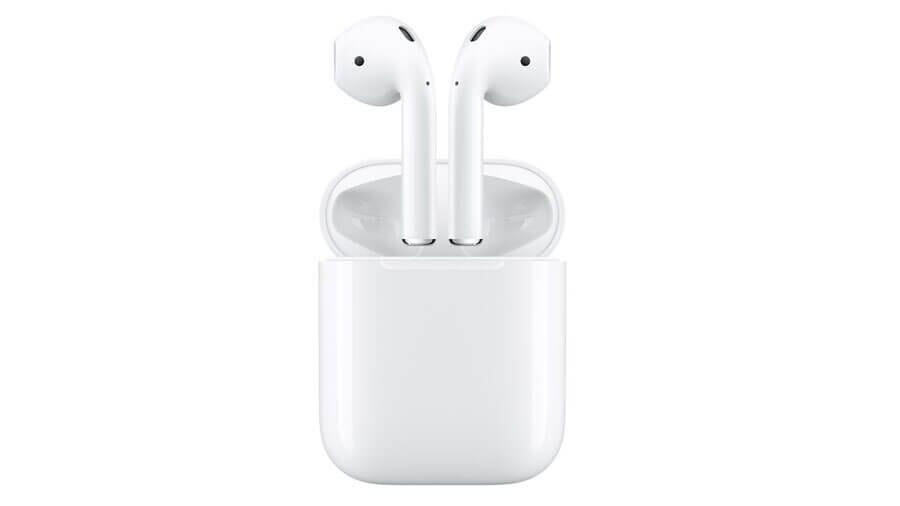 Air_Pod_mini_Bluetooth_Headset_Earbuds_Wireless_Earphone_for_Apple_iPhone