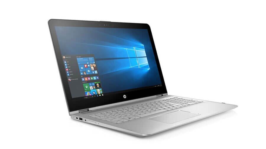 Top 10 Budget Laptops Under Aed 2500 In Dubai Uae Wowlyst Com