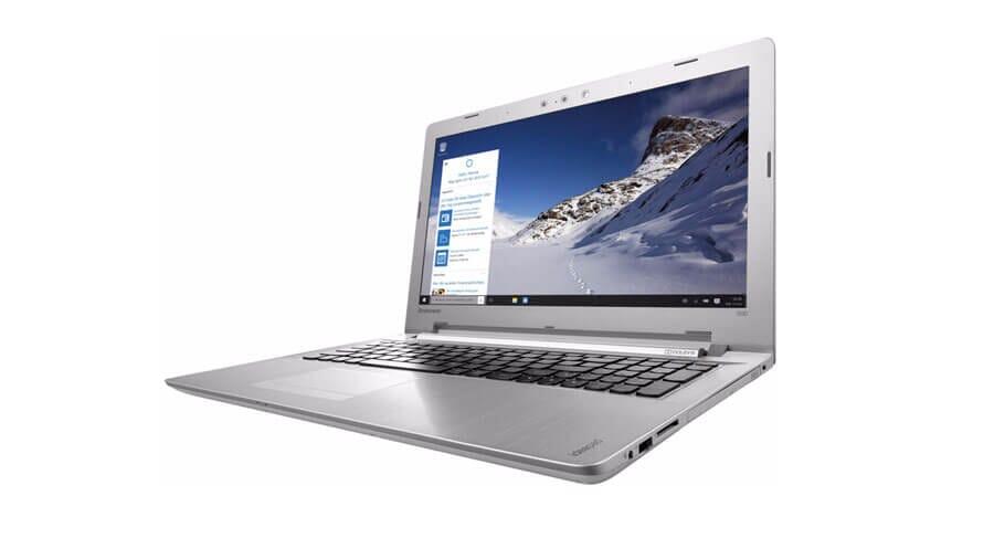 Top 10 Budget Laptops Under AED 2500 in Dubai, UAE | WOWLYST COM