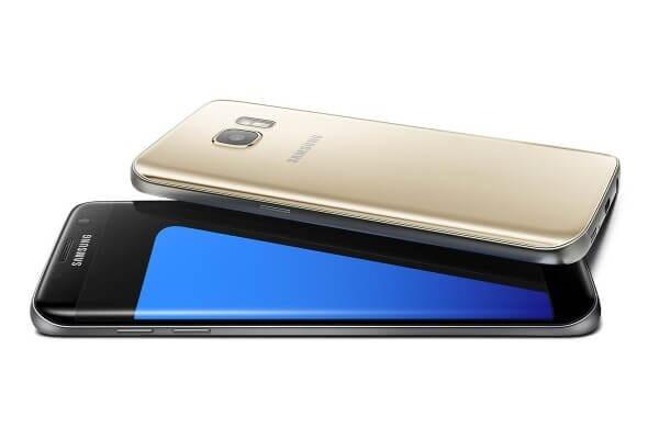 Top 10 Premium Smartphones under AED 2000 in UAE that you