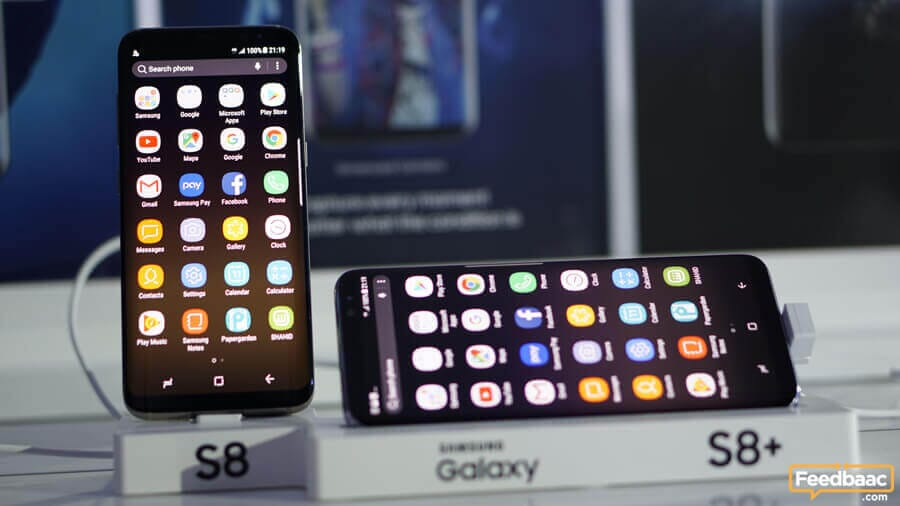 How to buy a smartphone in 2019: Your best buying guide in