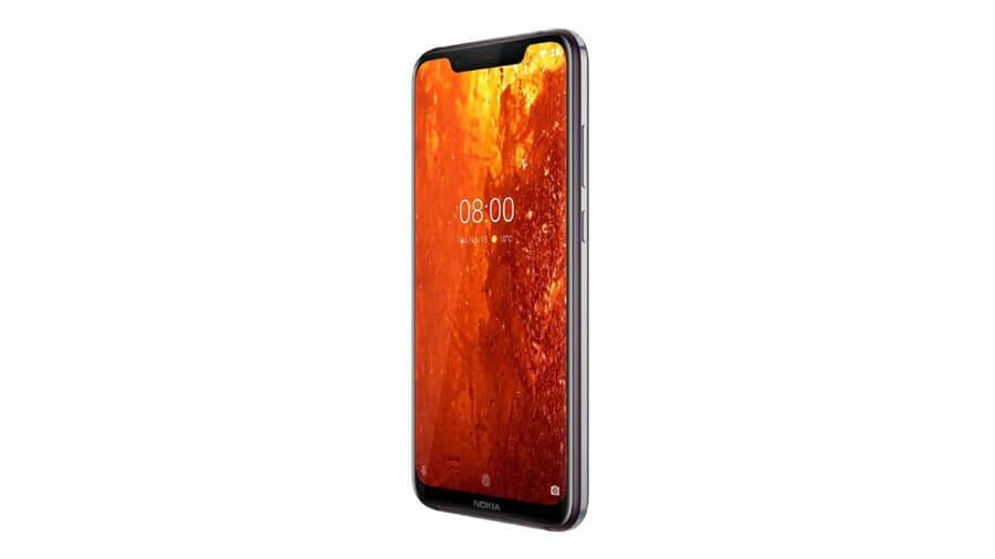 Best Nokia smartphones in UAE     WOWLYST COM