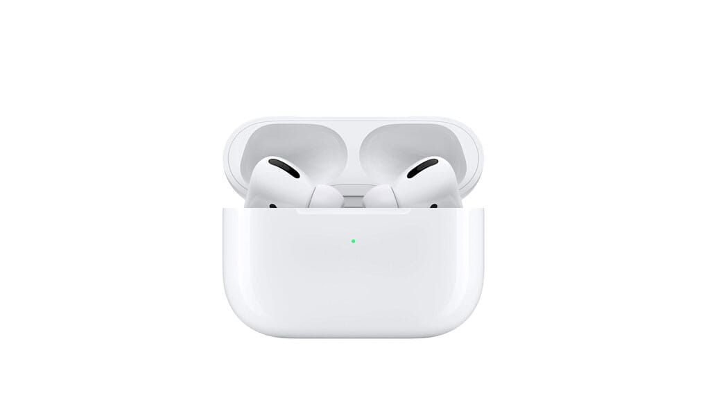 Apple-AirPods-Pro